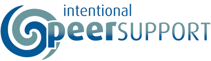 Intentional-Peer-Support-logo